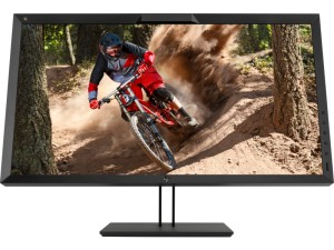 Monitor HP DreamColor Z31x Studio Display